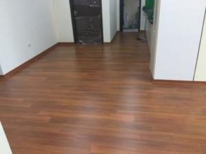 công ty sàn gỗ công nghiệp thái lan, báo giá sàn gỗ công nghiệp , thi công sàn gỗ giá rẻ,