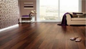 báo giá sàn gỗ công nghiệp, sàn gỗ công nghiệp là gì,