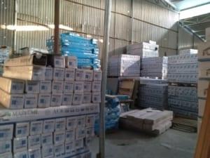 kho sàn gỗ giá rẻ tại hà nội, báo giá sàn gỗ công nghiệp cao cấp