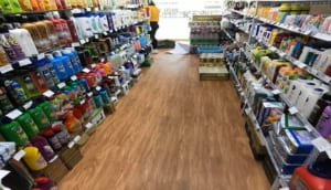 Hệ thống kho sàn gỗ giá rẻ tại hà nội., báo giá sàn gỗ cao cấp,