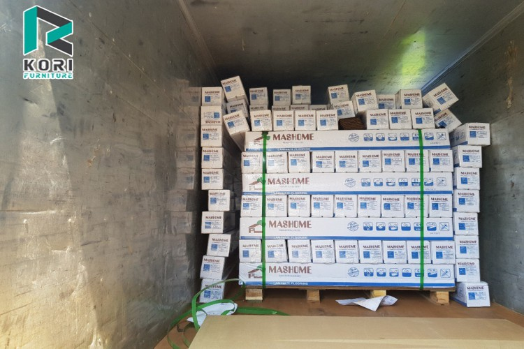Hệ thống kho sàn gỗ giá rẻ tại hà nội, báo giá sàn gỗ cao cấp,