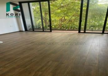 báo giá sàn gỗ chịu nước, sàn gỗ chịu nước giá rẻ tại hà nội,