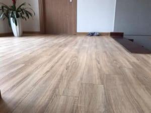 sàn gỗ công nghiệp Việt Nam giá rẻ tại hà nội, thợ thi công sàn gỗ công nghiệp,