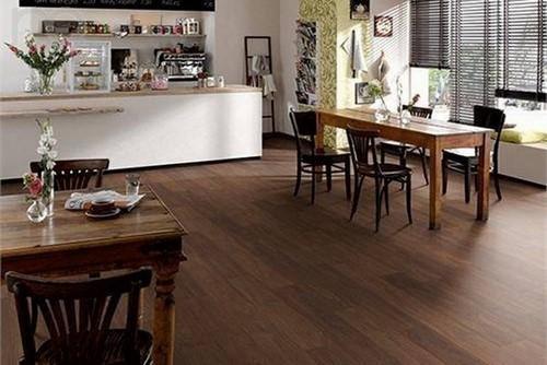 báo giá sàn gỗ công nghiệp malaysia 12mm, sàn gỗ giá rẻ hà nội 100k, lát sàn nhà bằng gỗ công nghiệp giá rẻ