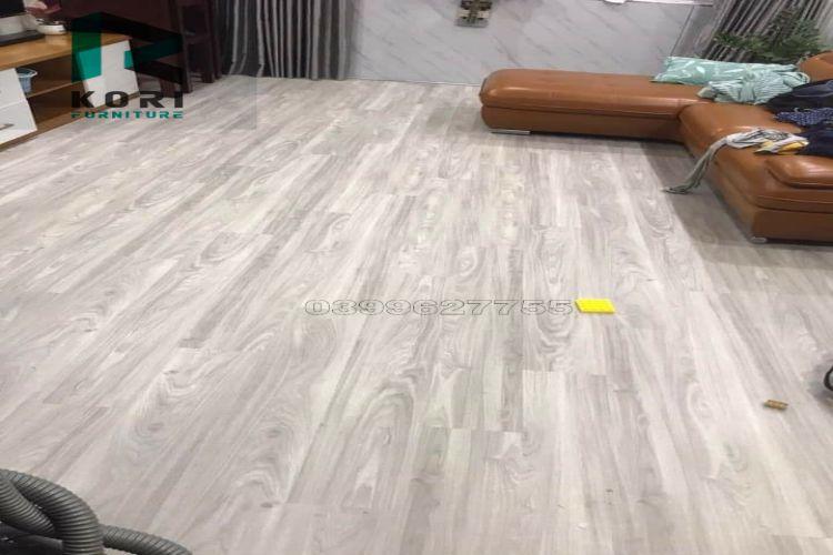 báo giá sàn gỗ thái lan 12mm, sàn gỗ công nghiệp Thái Lan cao cấp
