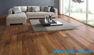 ván sàn gỗ thái lan 12mm, báo giá sàn gỗ công nghiệp,