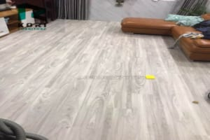 ván sàn gỗ thái lan cao cấp dày 12mm chịu nước, báo giá sàn gỗ tại việt nam