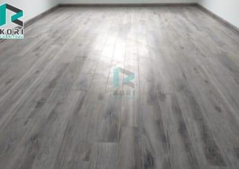 sàn gỗ công nghiệp thái lan rẻ nhất, sàn gỗ thái lan, báo giá sàn gỗ thái lan