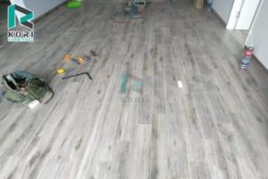 sàn gỗ thái lan chịu nước, báo giá sàn gỗ thái lan 12mm, sàn gỗ công nghiệp thái lan có tốt không,