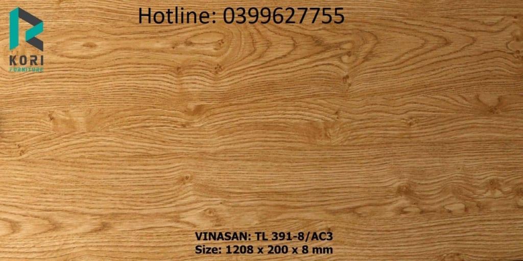 sàn gỗ công nghiệp đà nẵng, sàn gỗ tại đà nẵng giá rẻ, sàn gỗ tại quảng nam