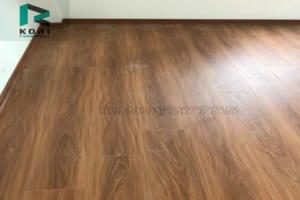 sàn gỗ công nghiệp Malaysia tại thanh hoá., sàn gỗ tại thanh hoá giá rẻ, báo giá sàn gỗ tại thanh hoá,