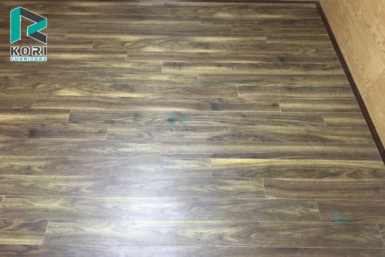 Sàn gỗ công nghiệp Thái Lan giá rẻ, sàn gỗ công nghiệp Vĩnh Phúc