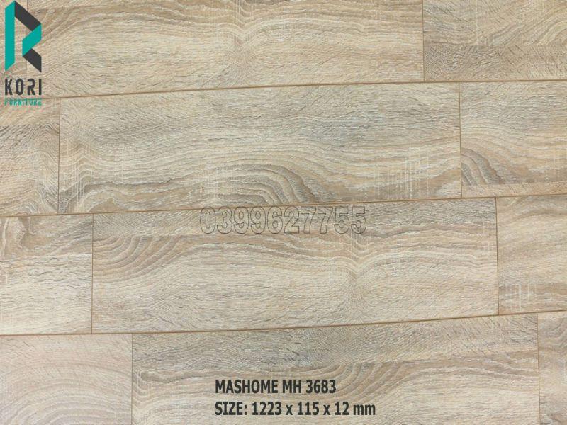 Sàn gỗ công nghiệp Malaysia , sàn gỗ công nghiệp giá rẻ, sàn gỗ công nghiệp tại phúc yên rẻ nhất