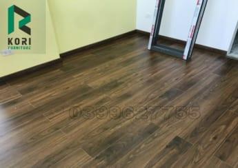 ván sàn gỗ tại thanh hoá có tốt không, báo giá sàn gỗ công nghiệp thanh hoá, thi công sàn gỗ công nghiệp malaysia,
