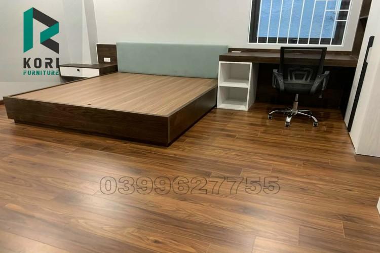 sàn gỗ tại vĩnh phúc giá rẻ, báo giá sàn gỗ công nghiệp tại vĩnh phúc, địa chỉ mua sàn gỗ công nghiệp giá rẻ,