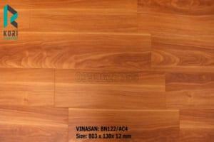sàn gỗ công nghiệp Thái Lan, sàn gỗ công nghiệp giá rẻ