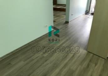 sàn gỗ công nghiệp chịu nước tại Đồng Tháp