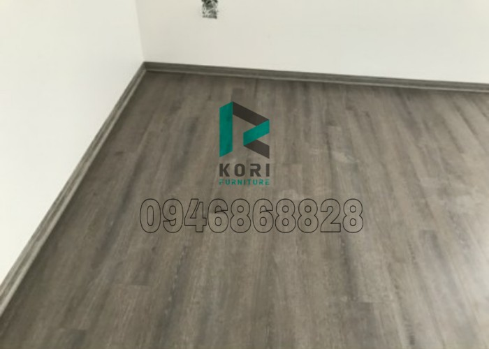 sàn gỗ công nghiệp Đồng Nai