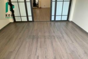 sàn gỗ công nghiệp Hà Tĩnh