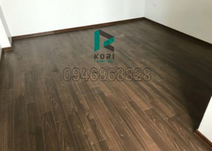 sàn gỗ công nghiệp Kon Tum