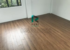 sàn gỗ công nghiệp Malaysia tại Bình Thuận