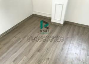 sàn gỗ công nghiệp tại Bến Tre