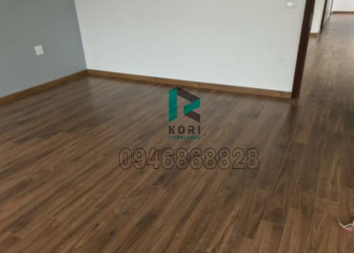 sàn gỗ công nghiệp tại Cà Mau