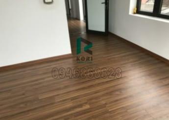 sàn gỗ công nghiệp tại Gia Lai