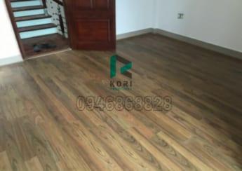 sàn gỗ công nghiệp Thái Lan tại Cà Mau