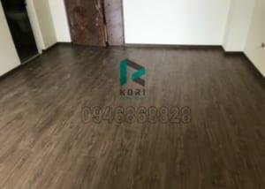 sàn gỗ, sàn gỗ công ngiệp, báo giá sàn gỗ công nghiệp tại cà mau