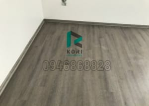 sàn gỗ tại Gia Lai