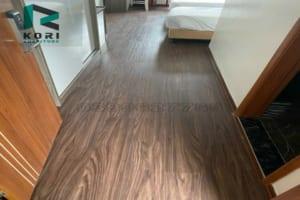 sàn gỗ tại Kiên Giang giá rẻ