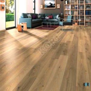 sàn gỗ công nghiệp cao cấp nhập khẩu