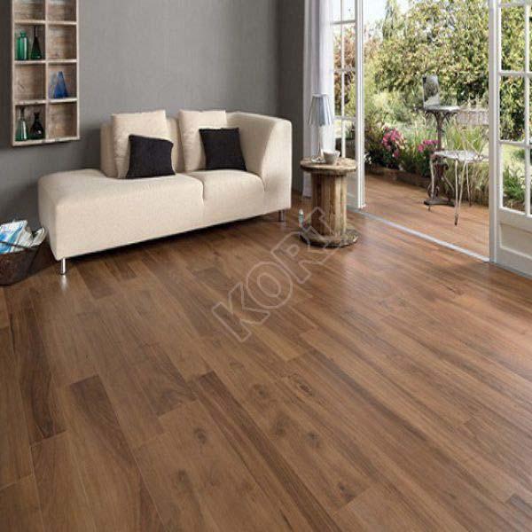 sàn gỗ thái lan nhập khẩu