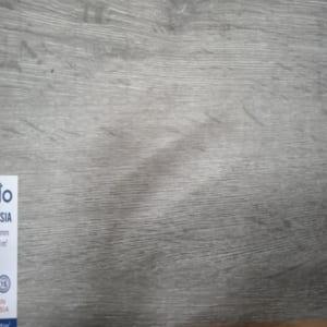 Sàn gỗ Vario W18