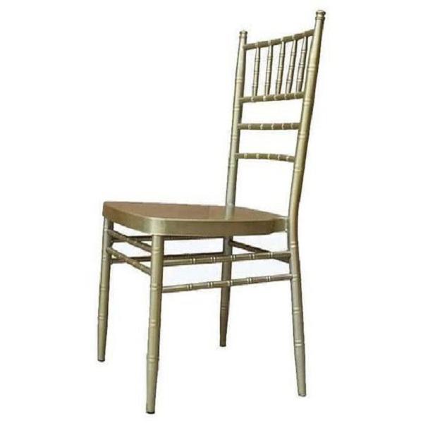 ghế sâm panh